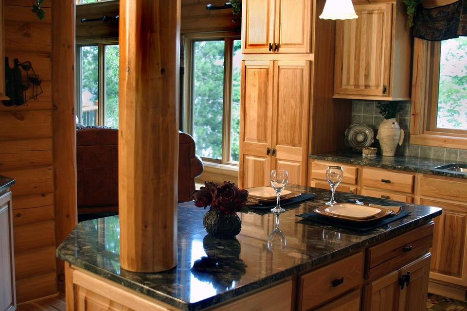 Miami-Dade Remodeling Kitchen & Bath Remodeling - best countertops, bathrooms, renovations, custom cabinets, home additions- 137