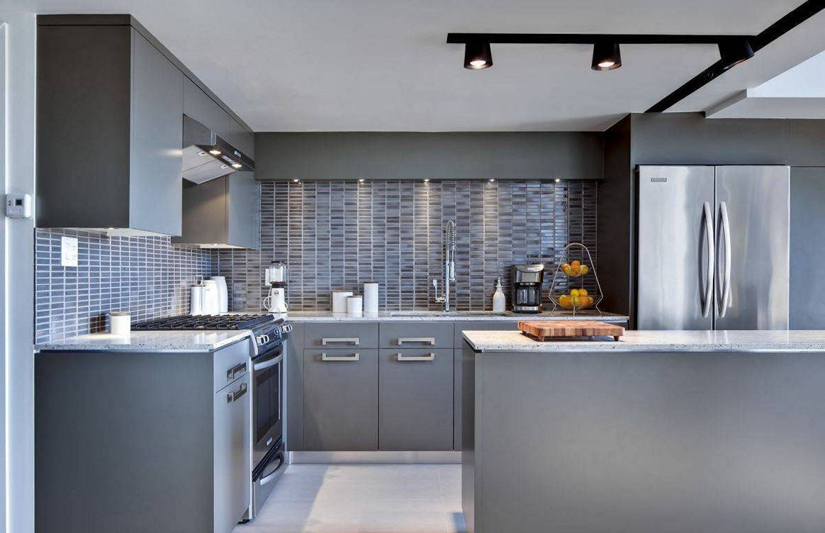 Miami-Dade Remodeling Kitchen & Bath Remodeling - best countertops, bathrooms, renovations, custom cabinets, home additions- 139