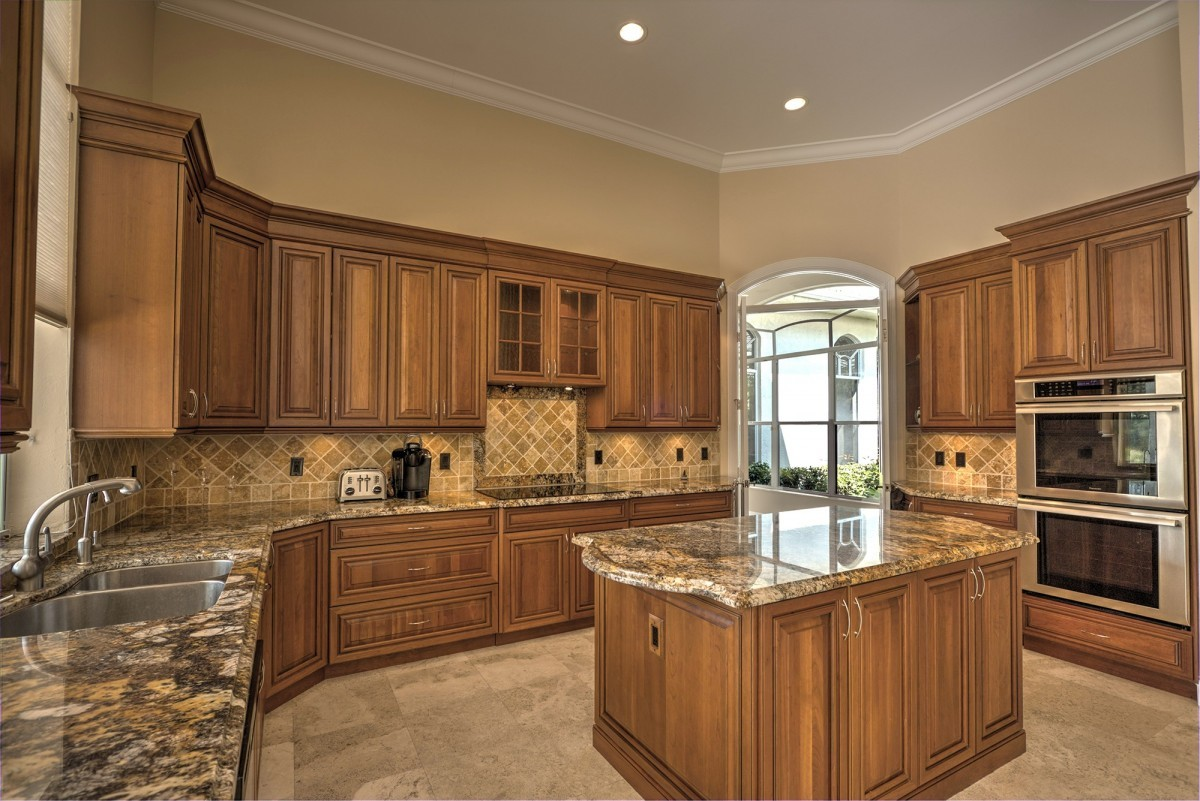 Miami-Dade Remodeling Kitchen & Bath Remodeling - best countertops, bathrooms, renovations, custom cabinets, home additions- 140