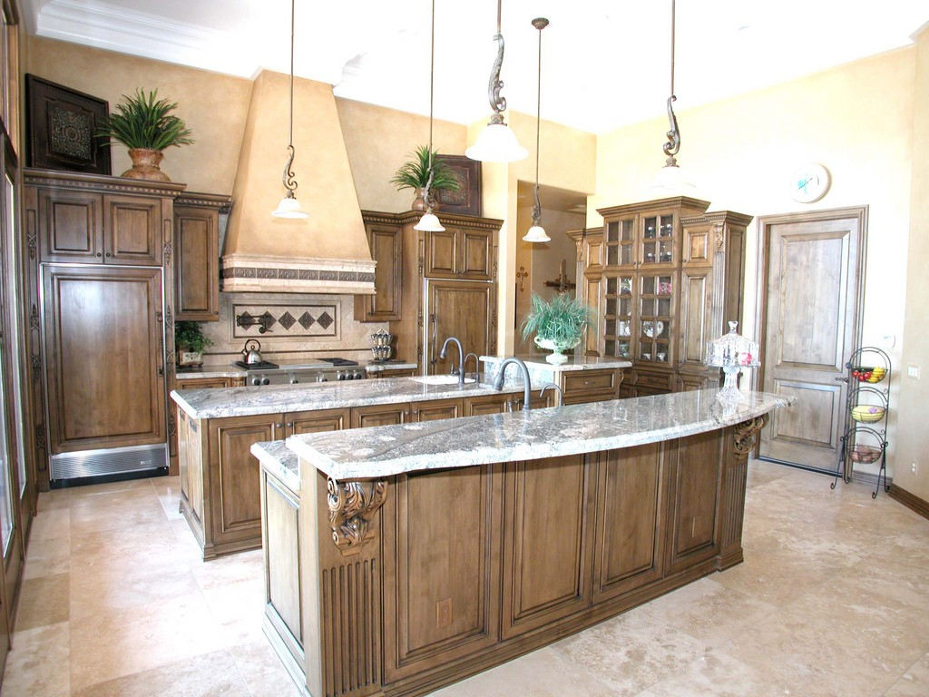 Miami-Dade Remodeling Kitchen & Bath Remodeling - best countertops, bathrooms, renovations, custom cabinets, home additions- 142