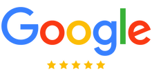 5 Star Google Review-Miami-Dade Remodeling-We do kitchen & bath home remodeling, home renovations, custom lighting, custom cabinet installation, cabinet refacing and refinishing, outdoor kitchens, commercial kitchen, countertops, and more.